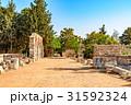 世界遺産アンジャル(レバノン、アンジャル) 31592324