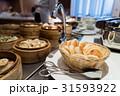 食 料理 食べ物の写真 31593922