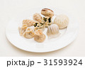食 料理 食べ物の写真 31593924