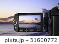 ビデオカメラ 31600772