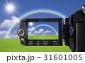 ビデオカメラ 31601005