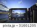 ビデオカメラ 31601205
