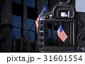 デジタルカメラ 31601554