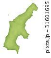 サイパンの地図 31601695
