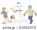 雪合戦 31602074