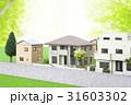 住宅 31603302