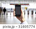 スマートフォン 31605774