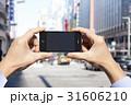 スマートフォン 31606210