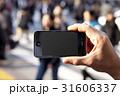 スマートフォン 31606337