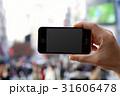 スマートフォン 31606478