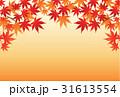 紅葉 31613554