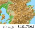 熊本、大分 31617398