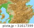 熊本、大分 31617399