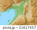 大阪府 31617457