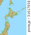 CG 3DCG 地形のイラスト 31617658