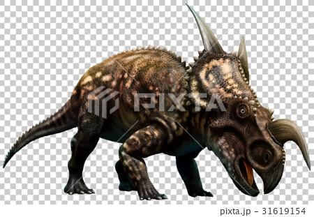 einiosaurus 31619154