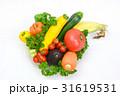 野菜盛り合わせ1 31619531