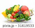 野菜盛り合わせ4 31619533