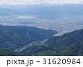 長野県 長野 松本の写真 31620984