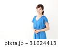 女性 31624413