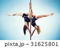 Pole dance team 31625801