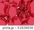 バルーン 風船 束ねるのイラスト 31626636