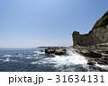 断崖の海 31634131