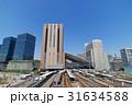 大阪駅 駅ビル 建物の写真 31634588