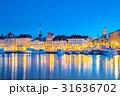 ストックホルム スウェーデン スエーデンの写真 31636702