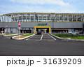 東小金井駅北口・昼・ 31639209