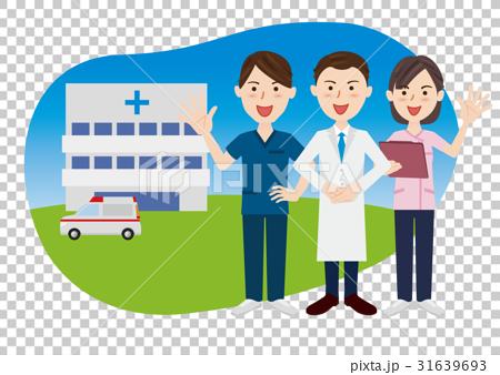 醫療和醫學 醫療 保健 31639693