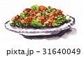 twicecookedpork17617pix1 31640049