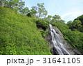 セセキの滝 31641105