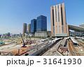 大阪駅 駅ビル 建物の写真 31641930