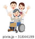 高齢者医療イメージ 31644199