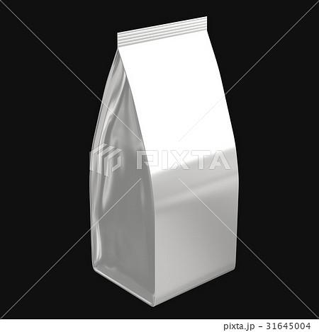 sales point packaging 3d illustrationのイラスト素材 [31645004] - PIXTA