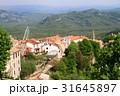 モトブン(クロアチア) 31645897