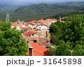 モトブン(クロアチア) 31645898
