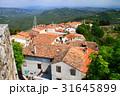 モトブン(クロアチア) 31645899