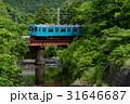105系 紀勢本線 普通列車 紀伊田原 31646687