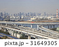 列車 電車 武蔵野線の写真 31649305