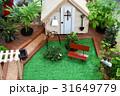 模型の家 31649779