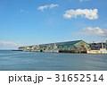 小樽港 石狩湾 小樽の写真 31652514
