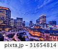 東京の空 31654814