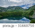 立山 北アルプス 自然の写真 31660750