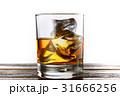 ウイスキー 31666256