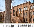 総合博物館 旧理学部本館 北海道大学の写真 31666461
