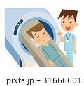 MRI 男性 31666601