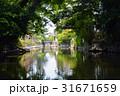 柳川 川下り 31671659