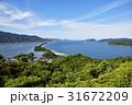 天橋立 風景 京都の写真 31672209